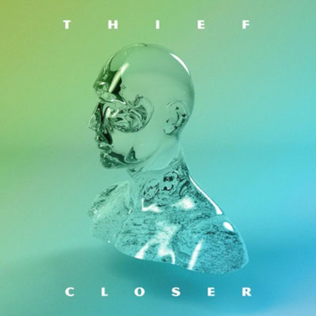 thief-closer.jpg