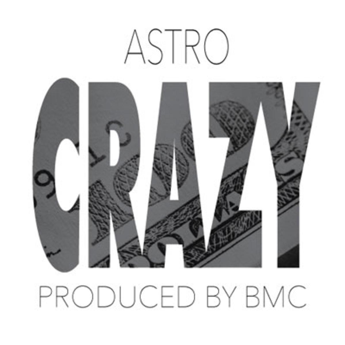astro-crazy.jpg