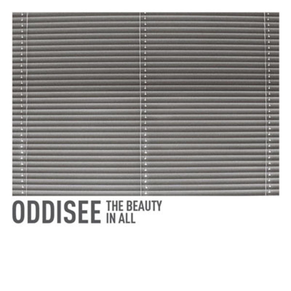 oddisee-thebeautyinall.jpg