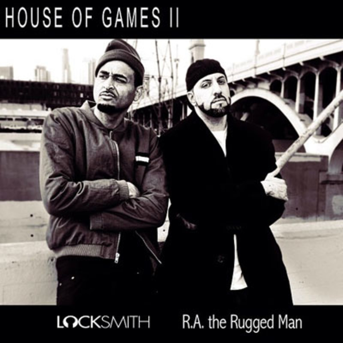 locksmith-houseofgames2.jpg