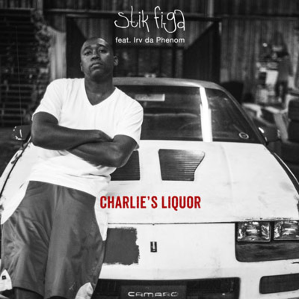 stikfiga-charliesliquor.jpg