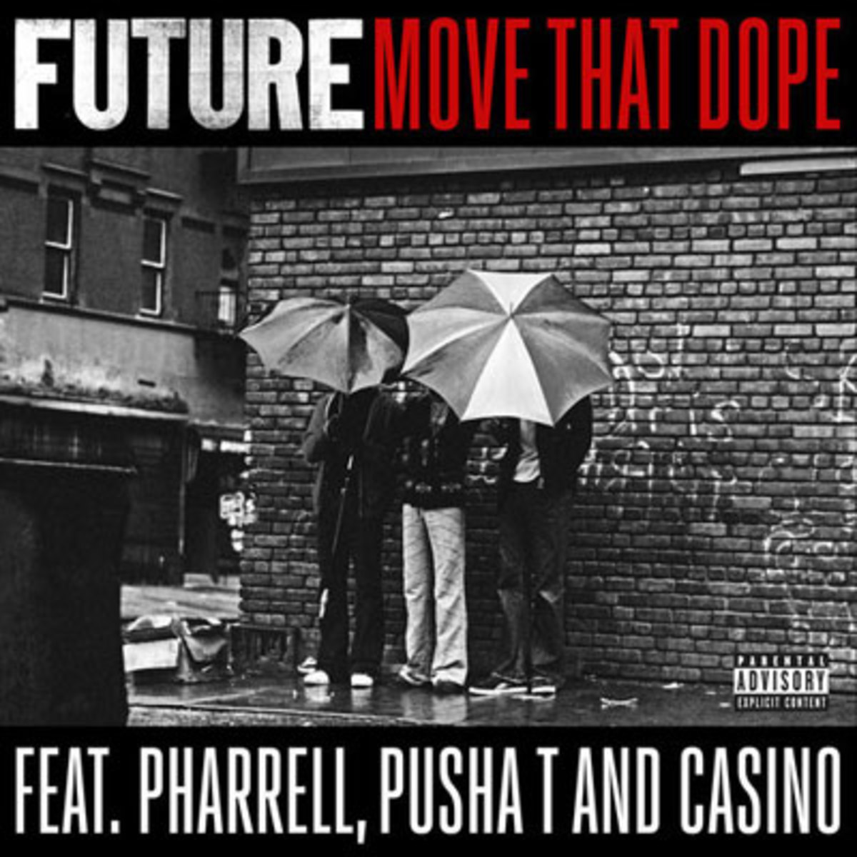 future-movethatdope.jpg