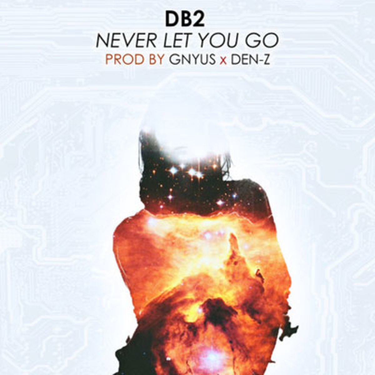 db2-neverlet.jpg