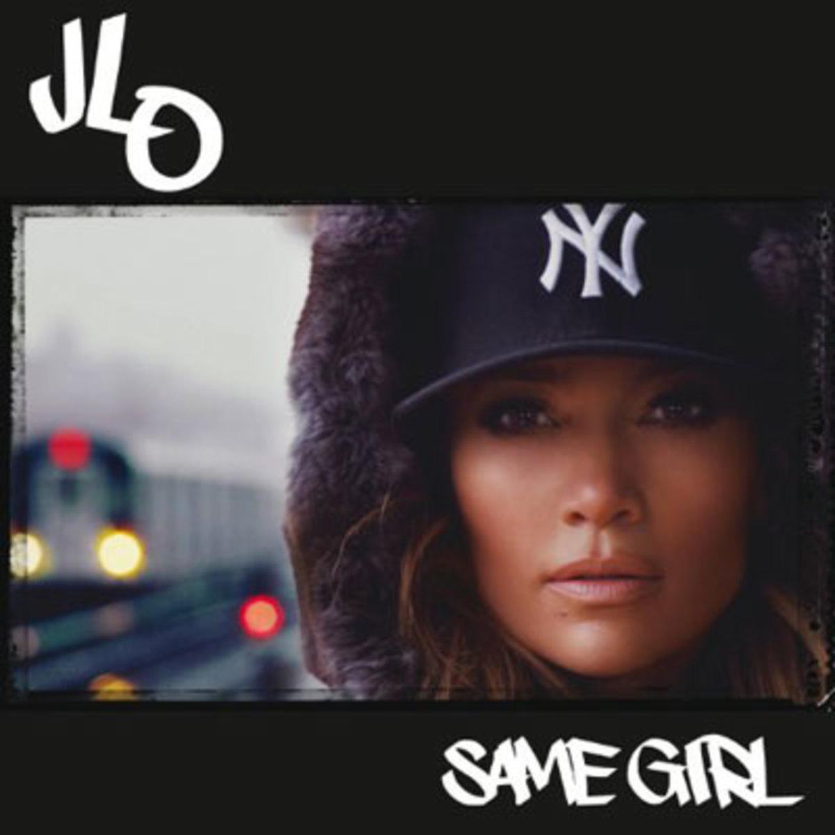 jlo-samegirl.jpg