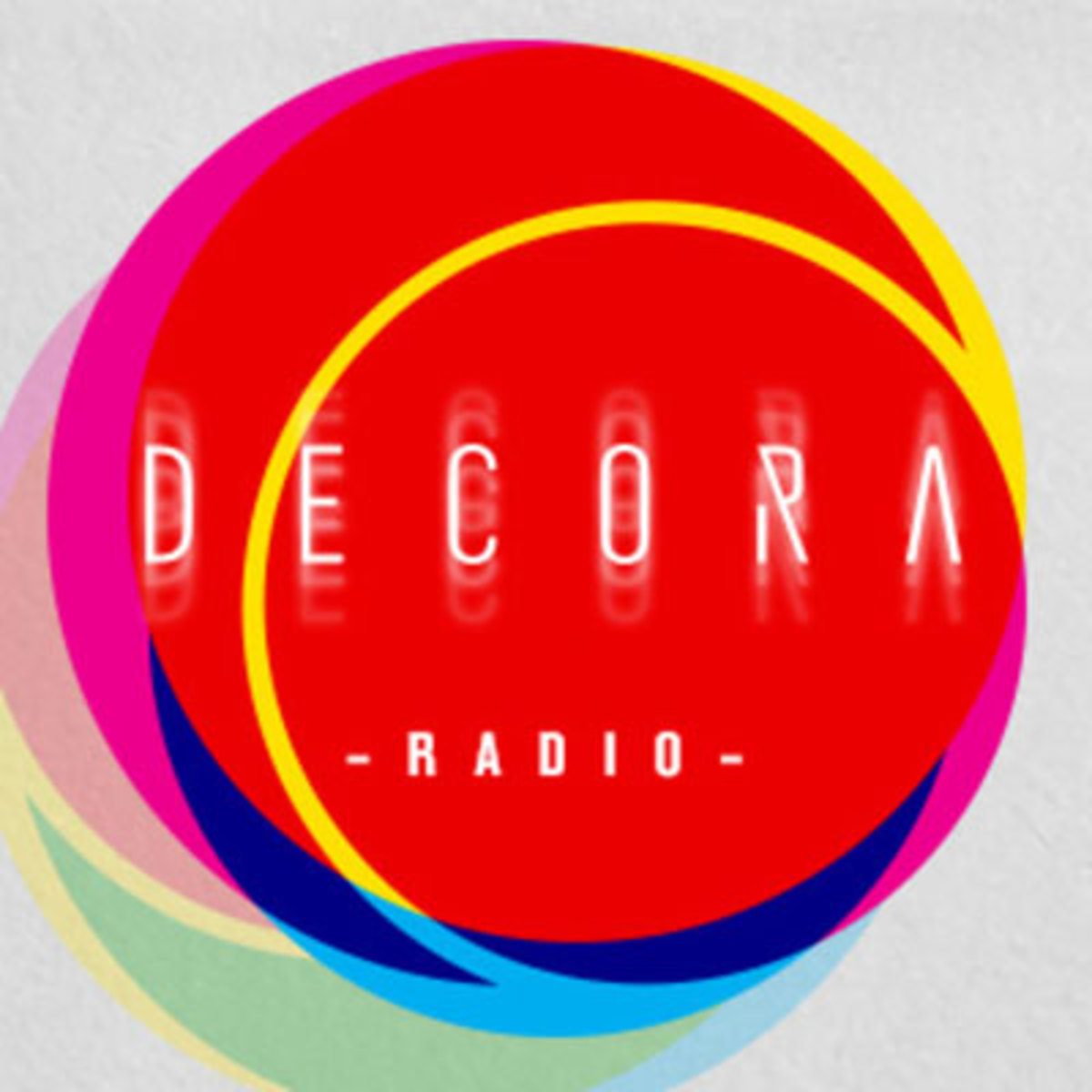 decora-radio.jpg