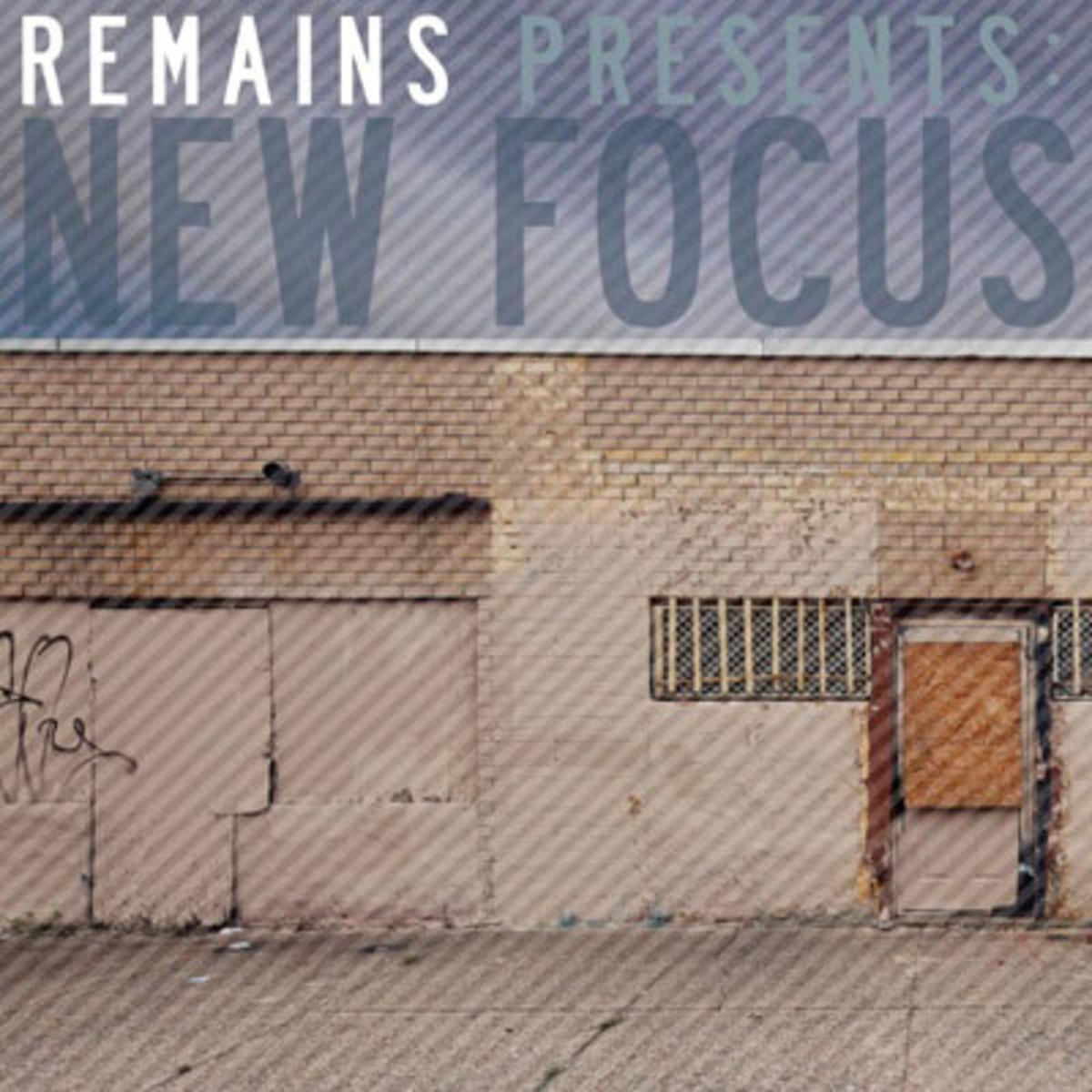 remains-newfocus.jpg