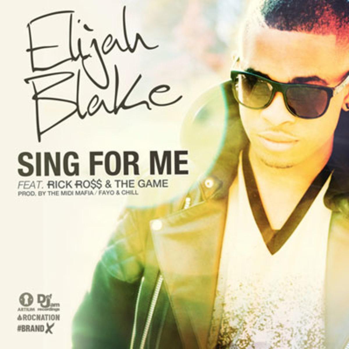 elijahblake-singforme.jpg
