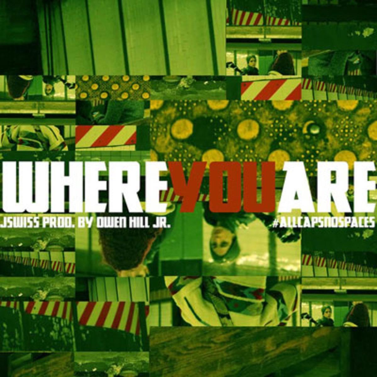 jswiss-whereareyou.jpg