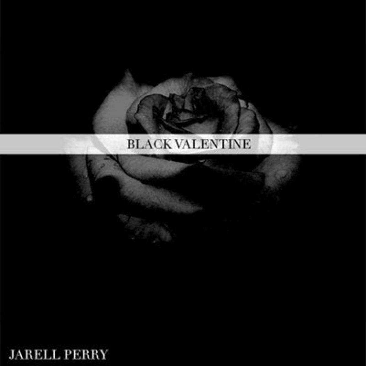 jarellperry-blackval.jpg