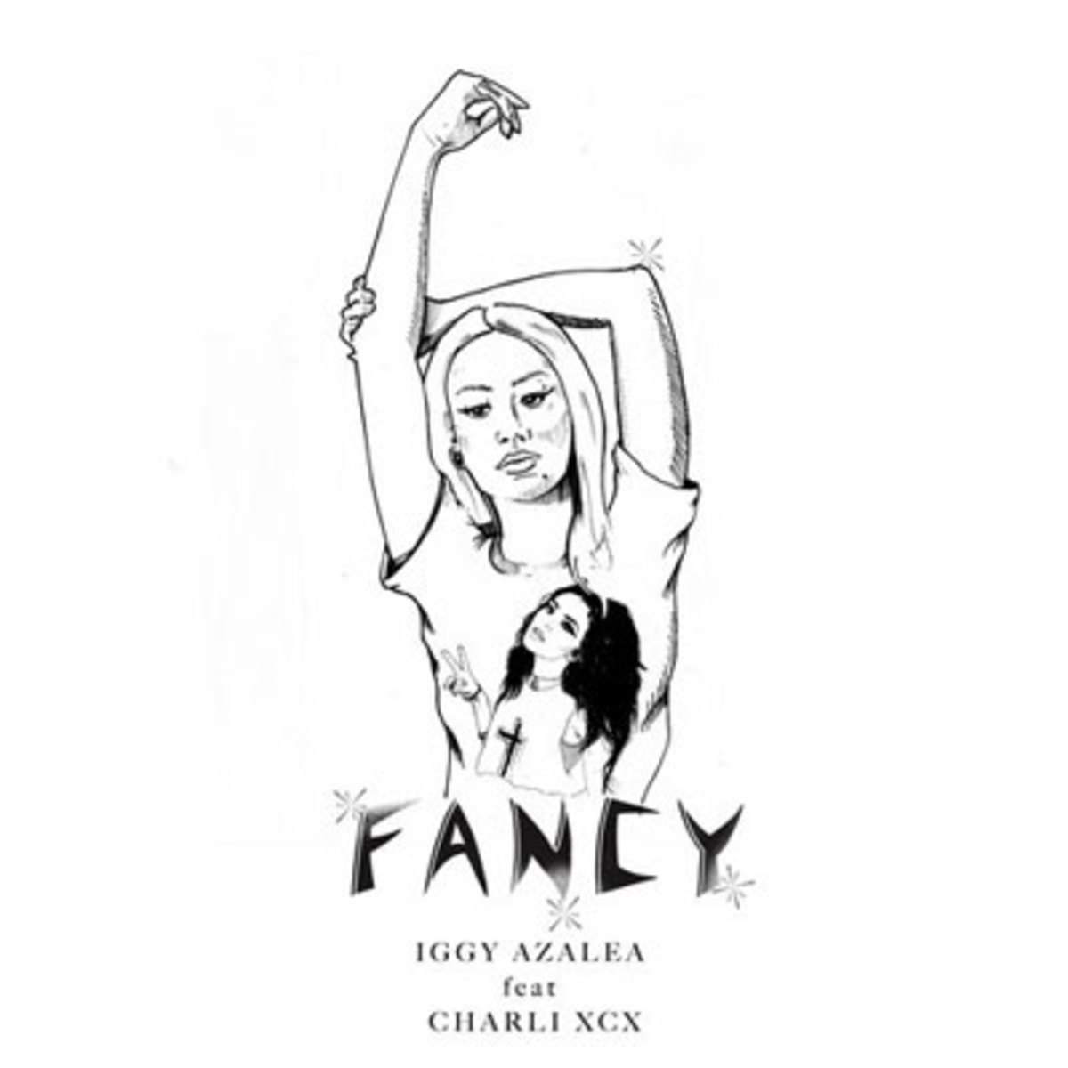 iggyazalea-fancy.jpg