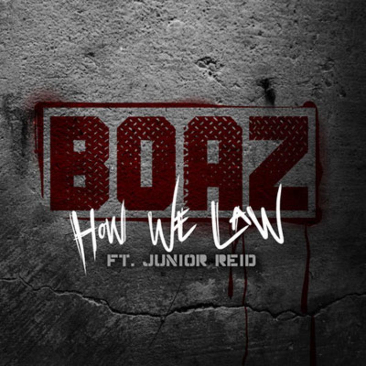 boaz-howwelaw.jpg