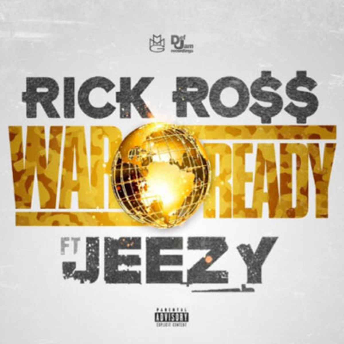 rickross-warready.jpg