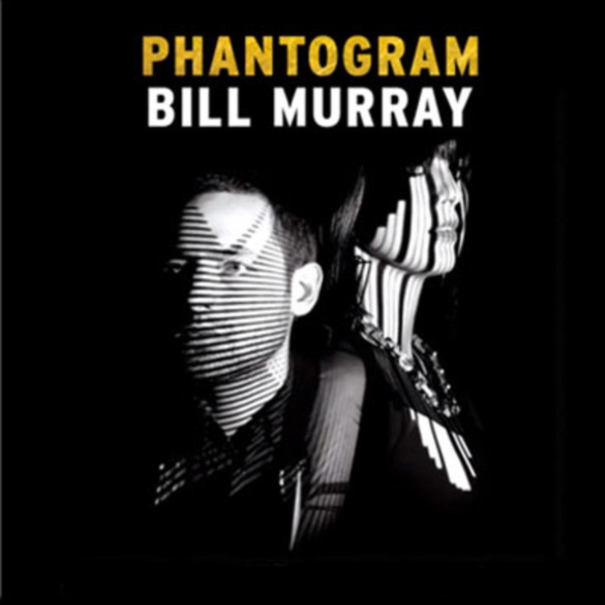 phantogram-billmurray.jpg