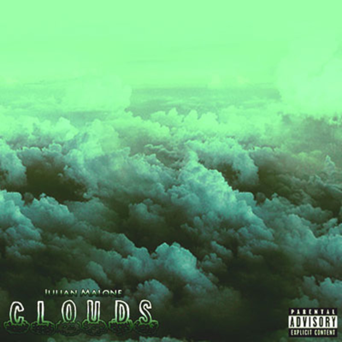 jumalone-clouds.jpg