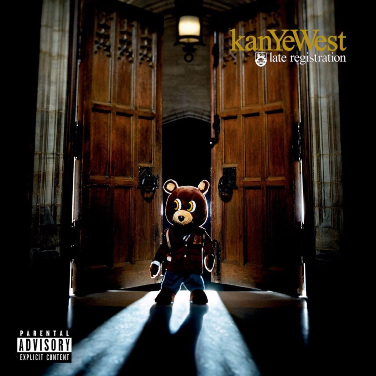 kanye-west-late-registration
