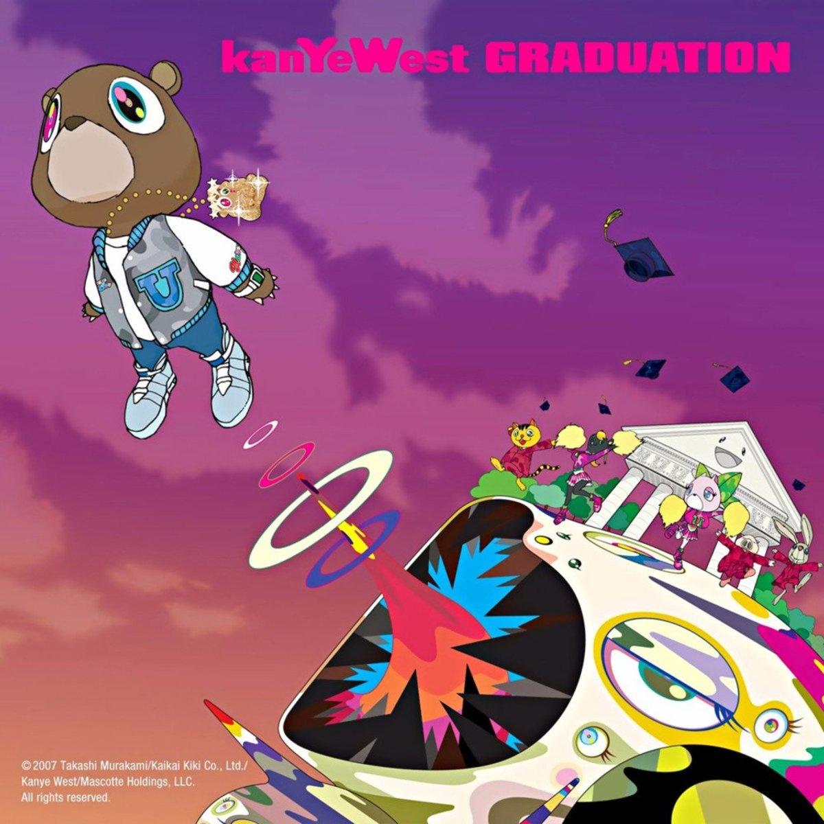 kanye-west-graduation