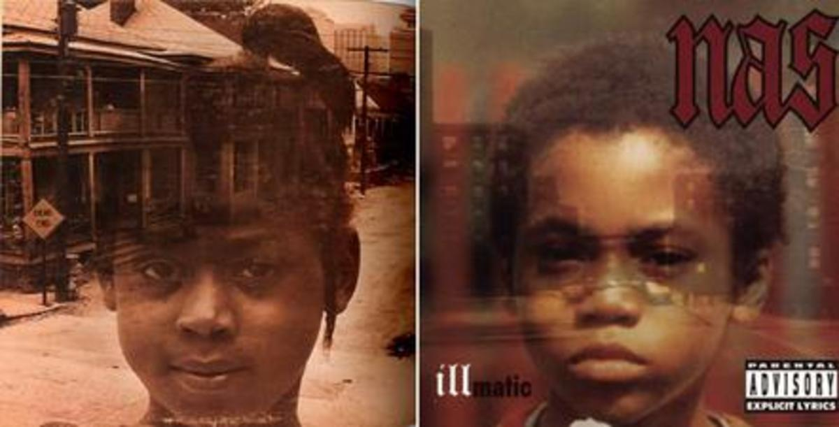 Illmatic_Album_Cover_Comparison