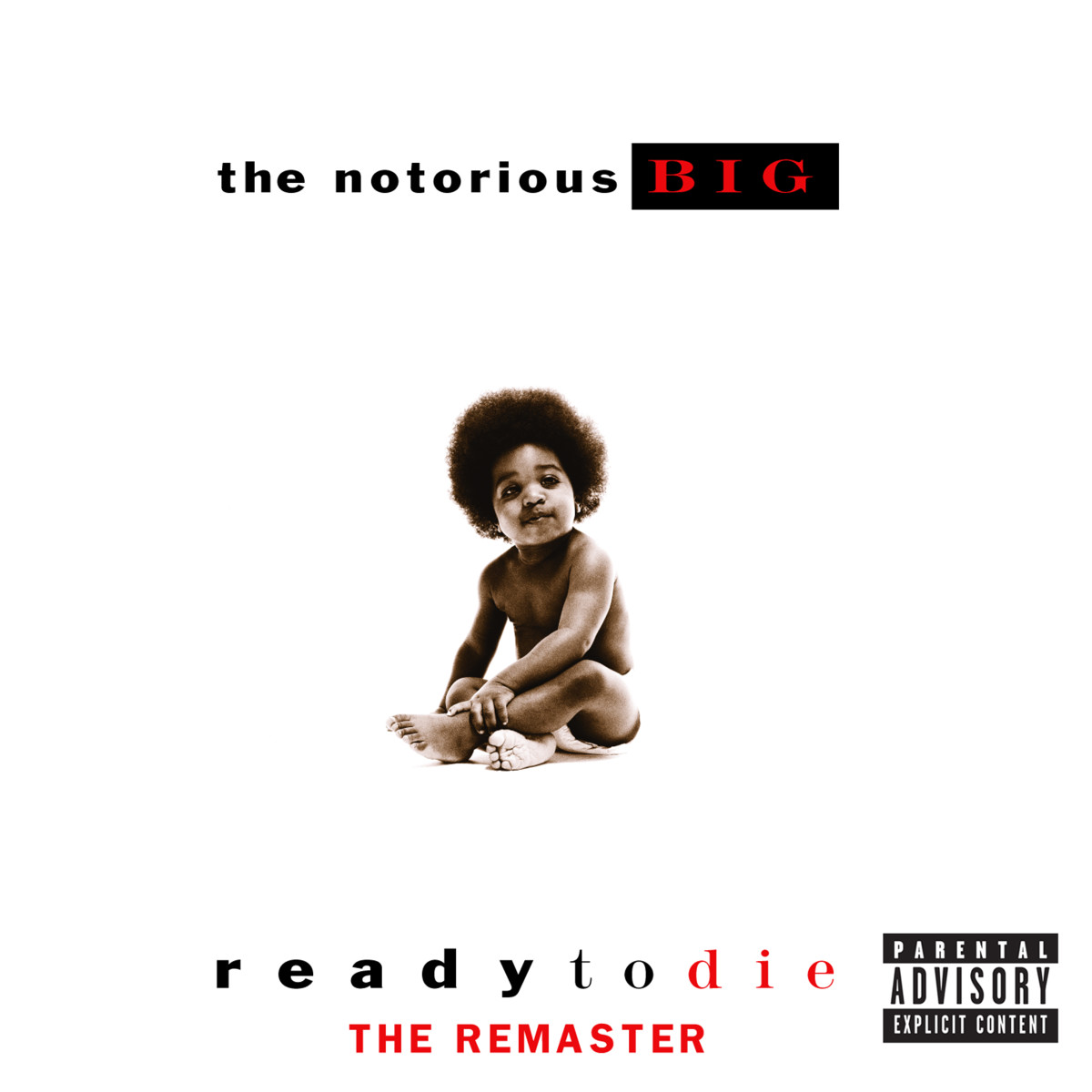 the-notorious-big-ready-to-die-cover
