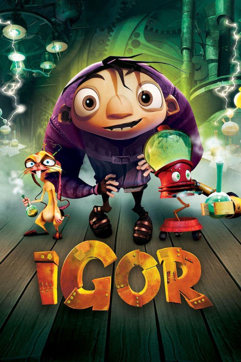 igor-film-poster