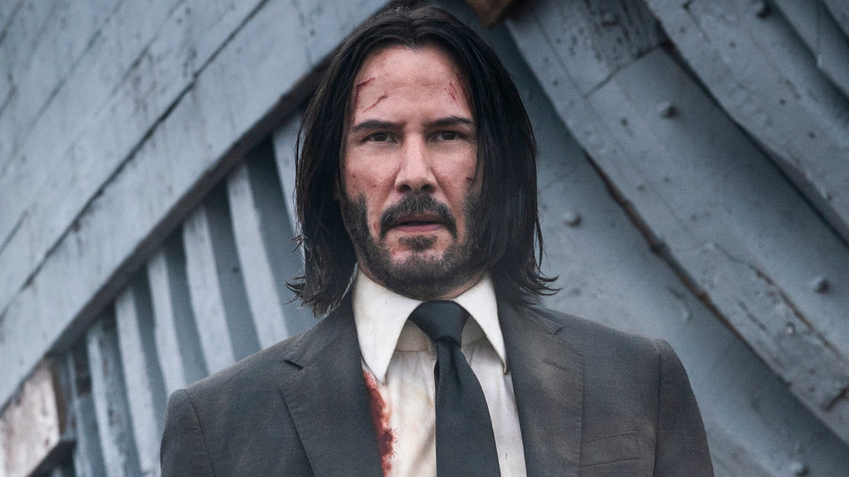 johnwick-keanu-reeves