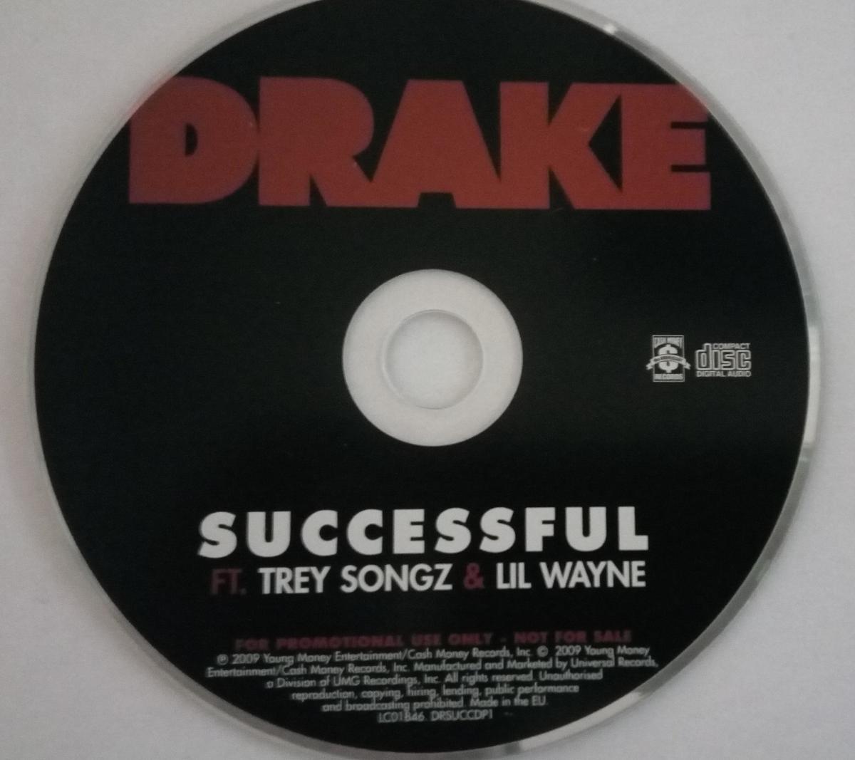 drake-successful-cd