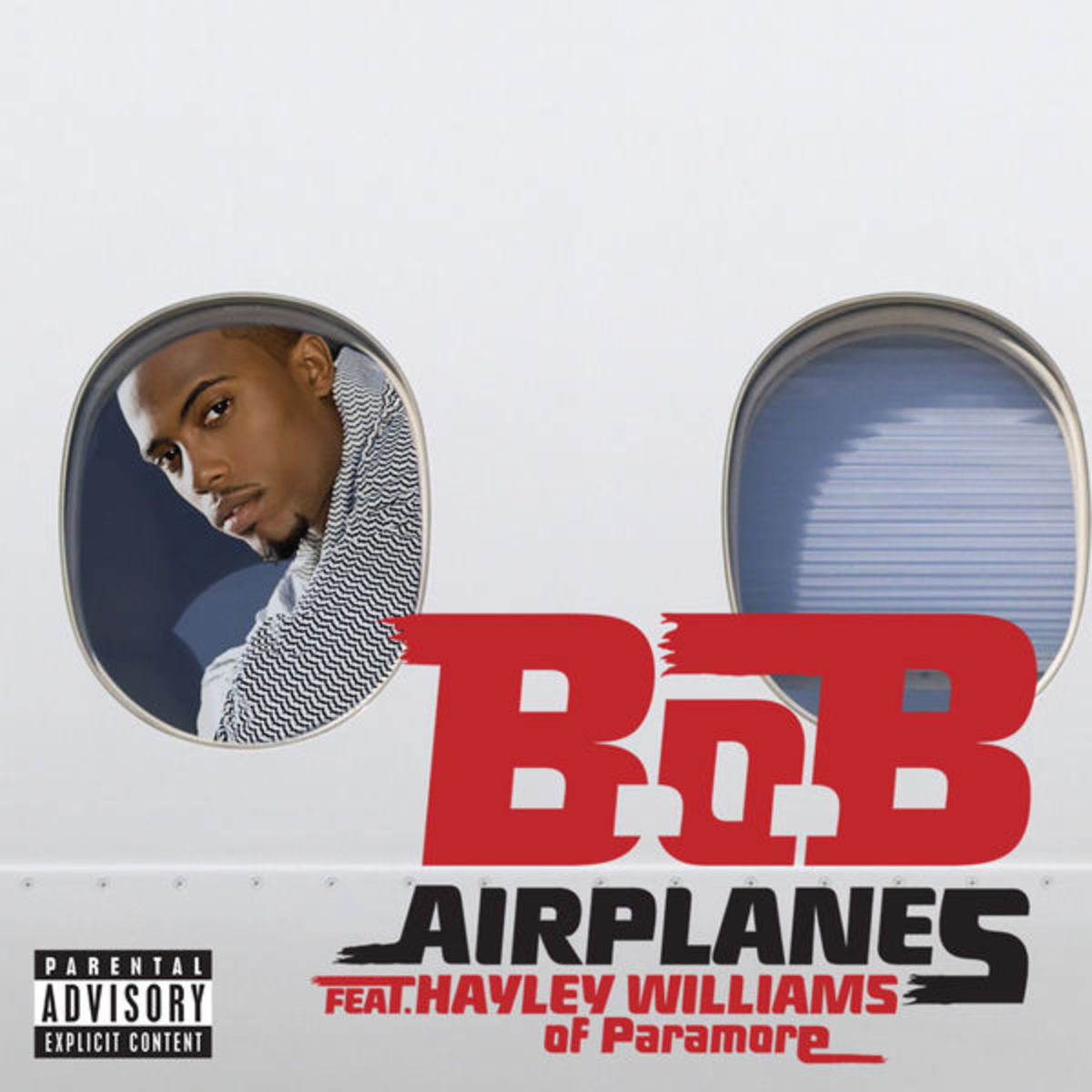 bob-airplaine-single-art