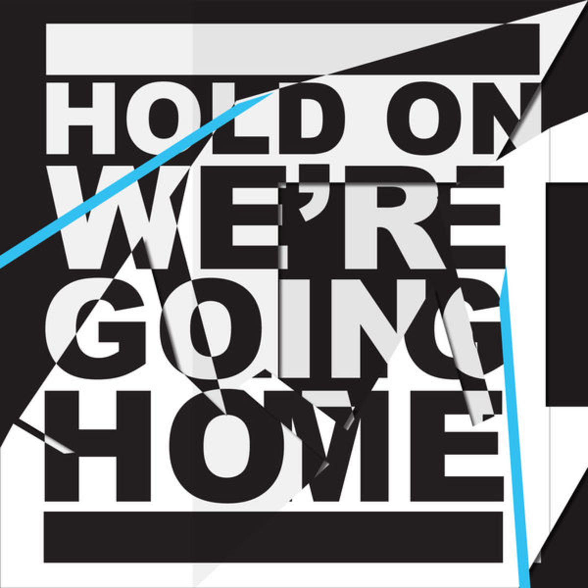 drake-hold-on-cover-art