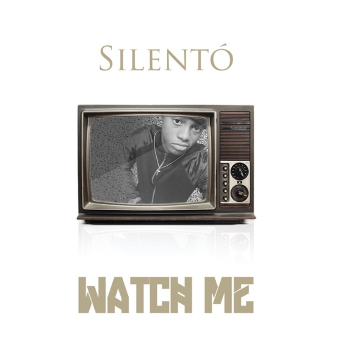 silento-watch-me-cover-art