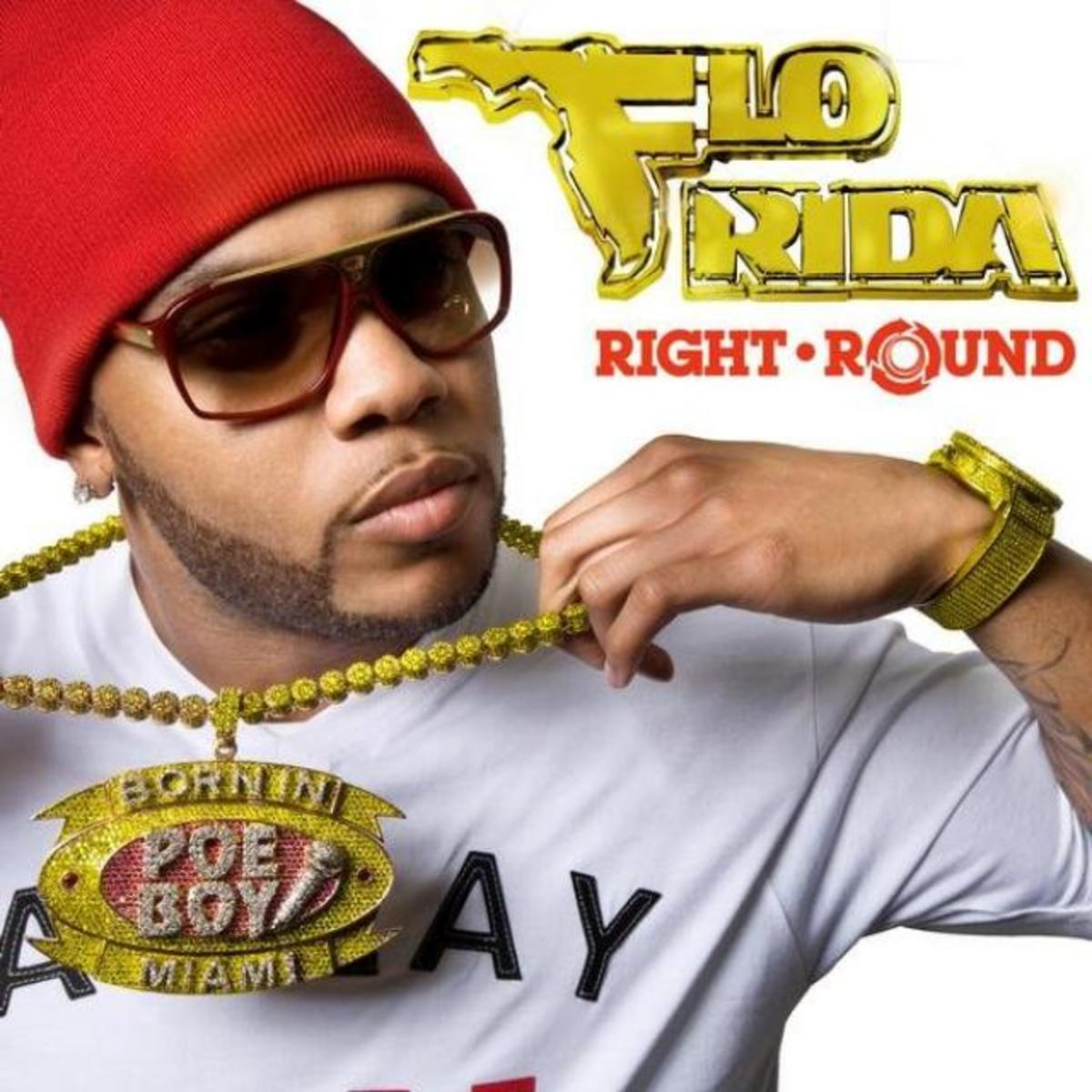 flo-rida-right-round-cover-art