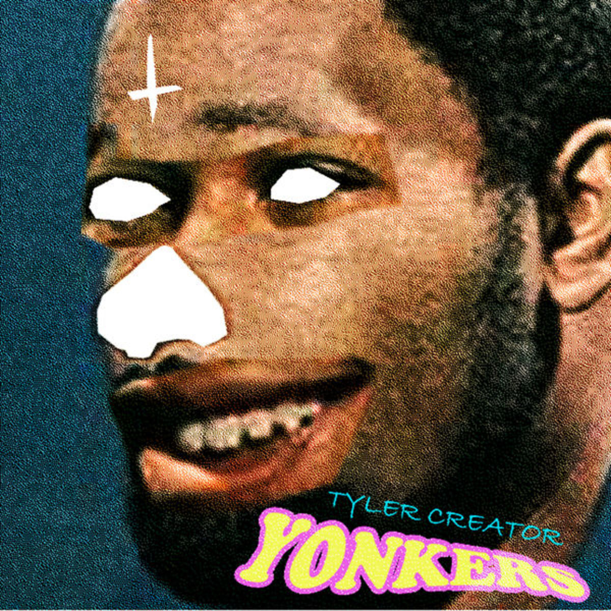 tyler-the-creator-yonkers-single-art