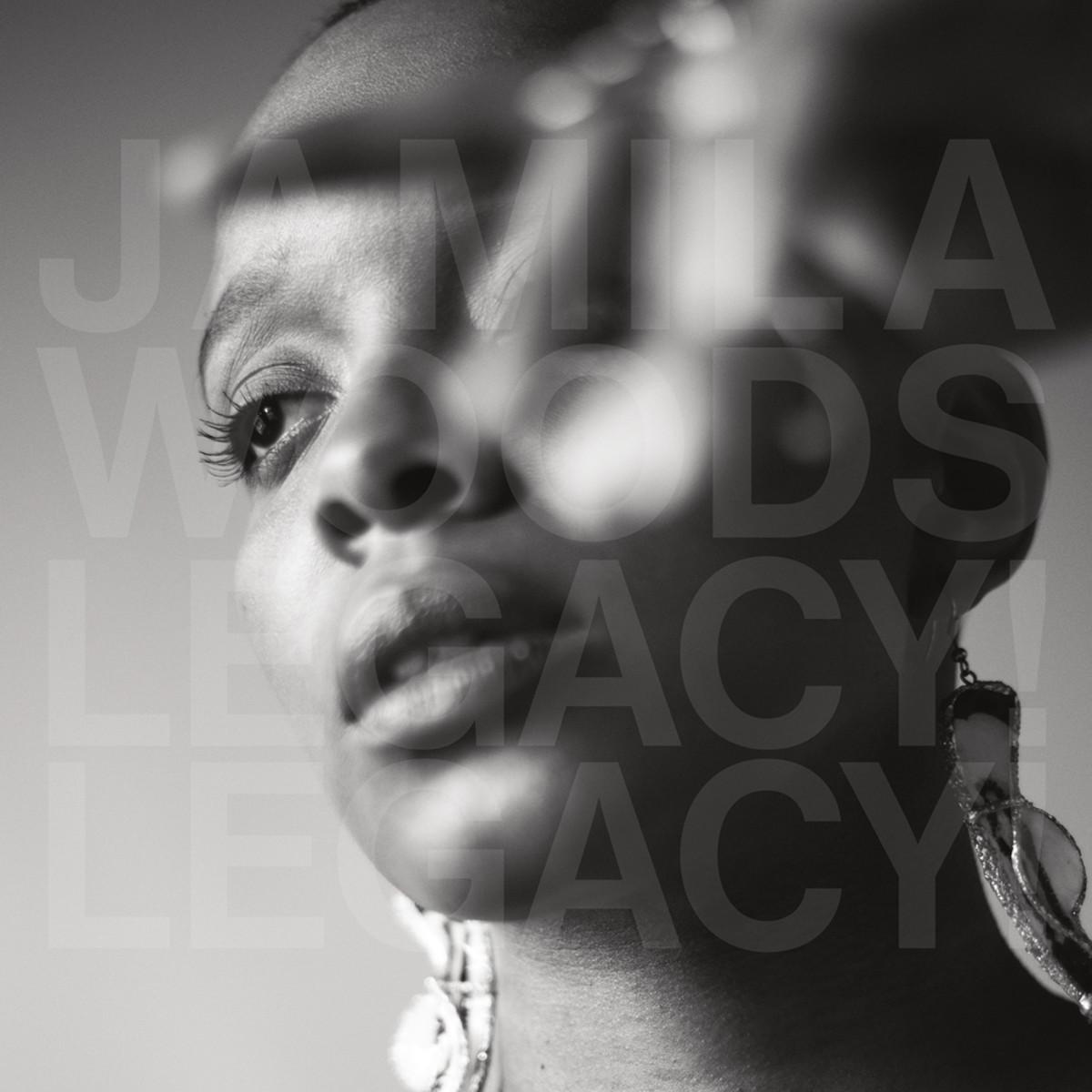 jamila-woods-legacy-legacy