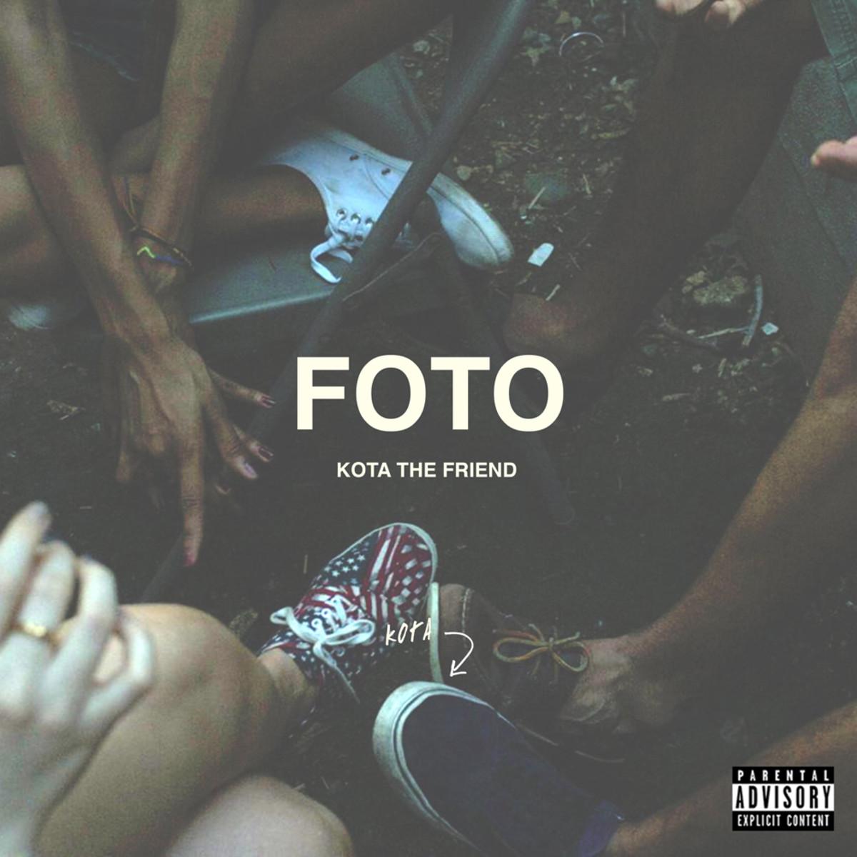 kota-the-friend-foto