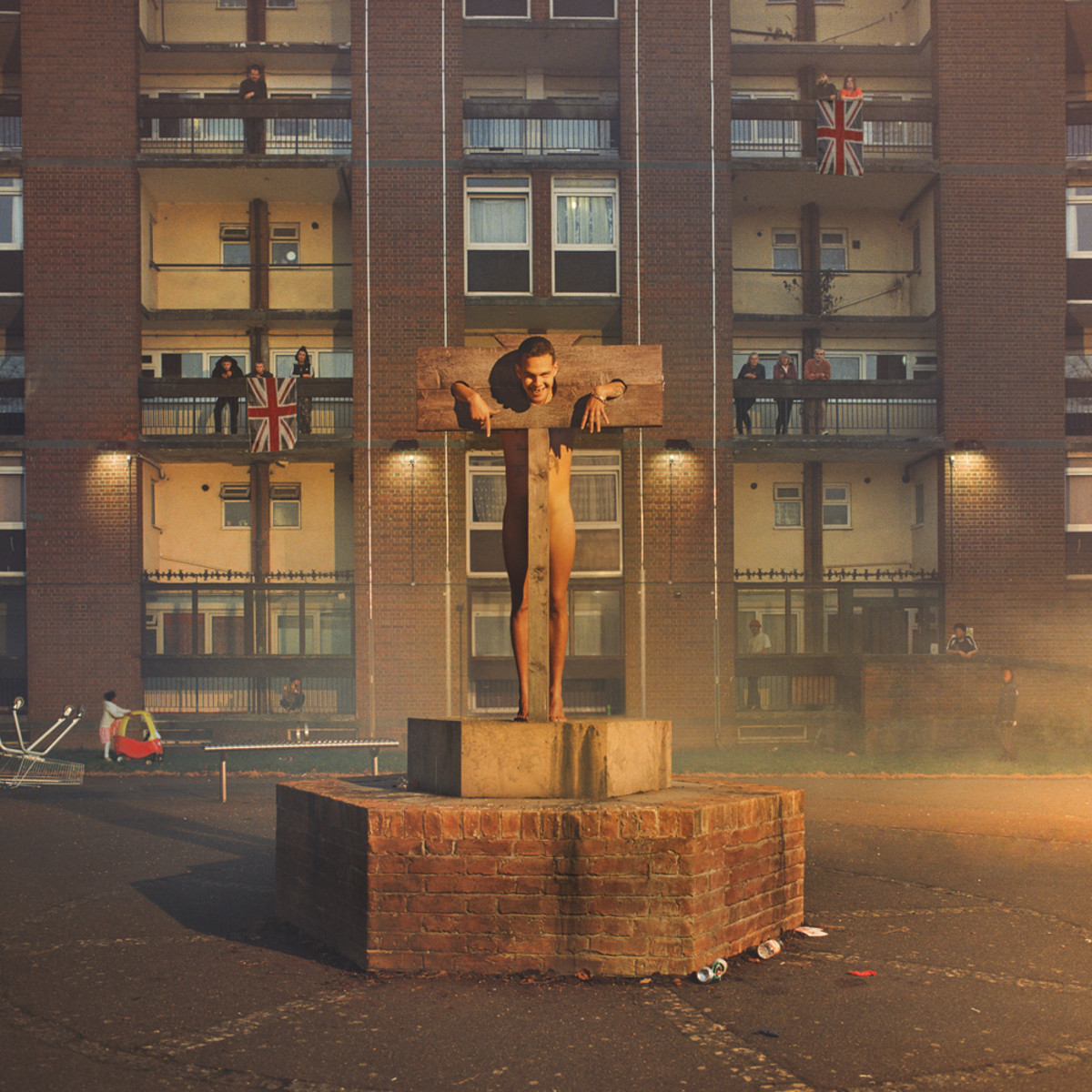 slowthai-nothing-great-about-britain