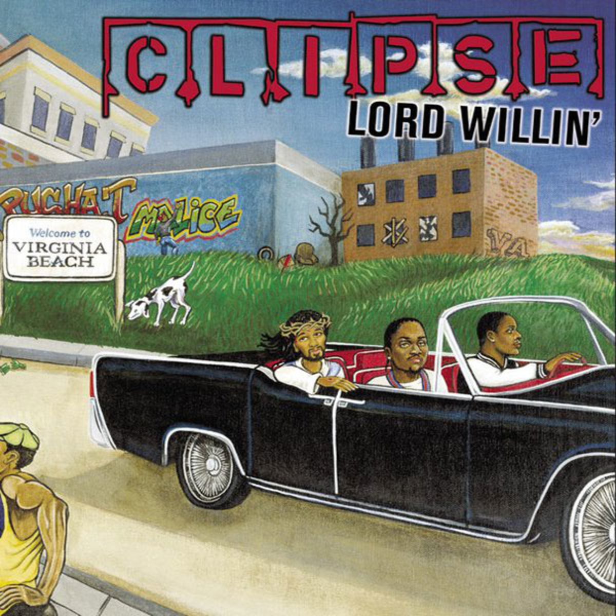 clipse-lord-willin