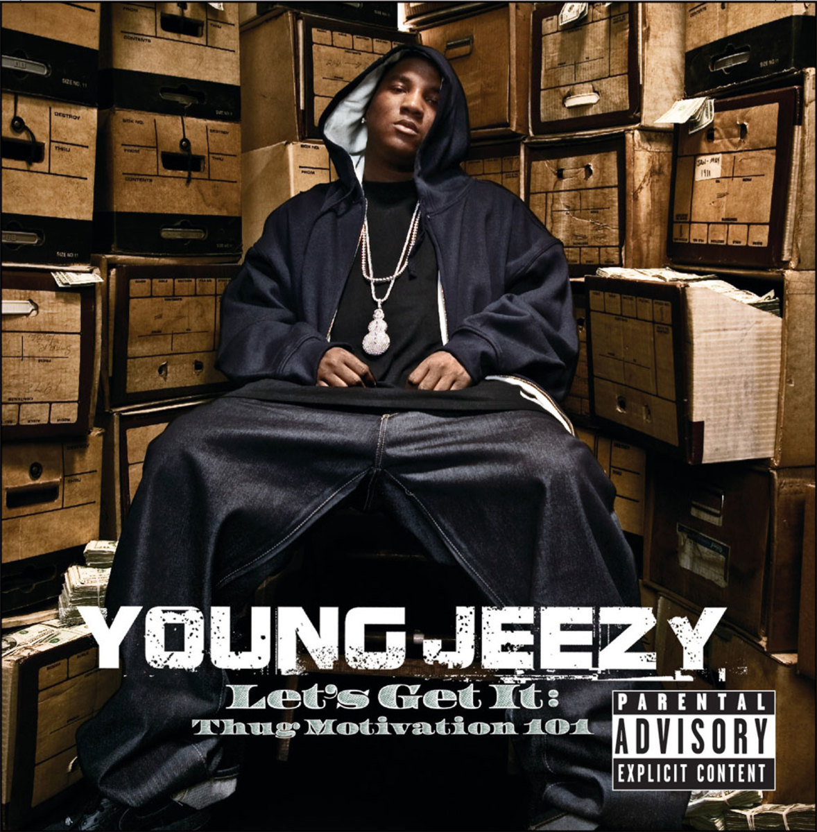jeezy-lets-get-it-thug-motivation-101