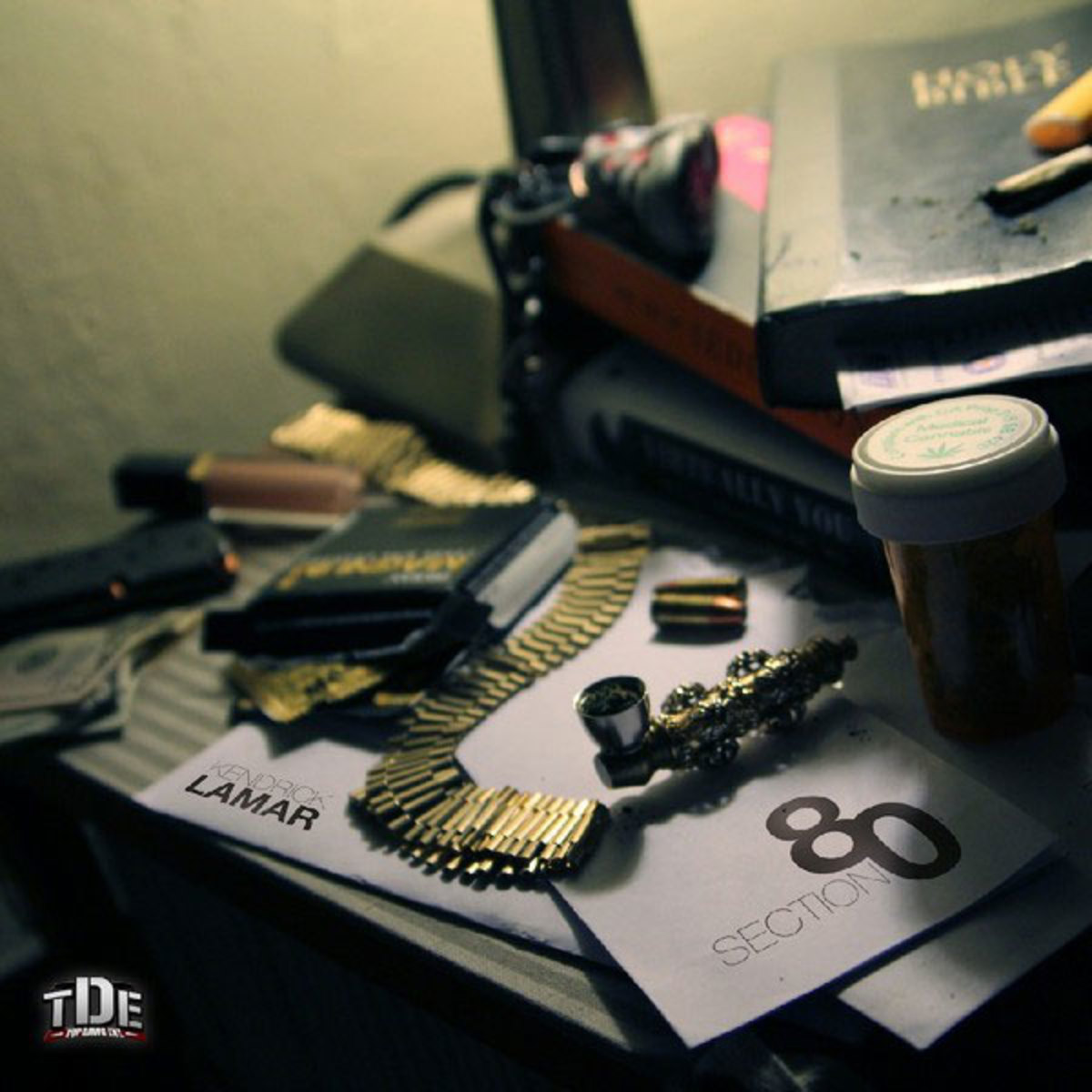 kendrick-lamar-section-80