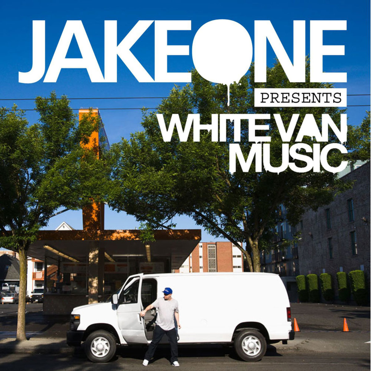 jake-one-white-van-music