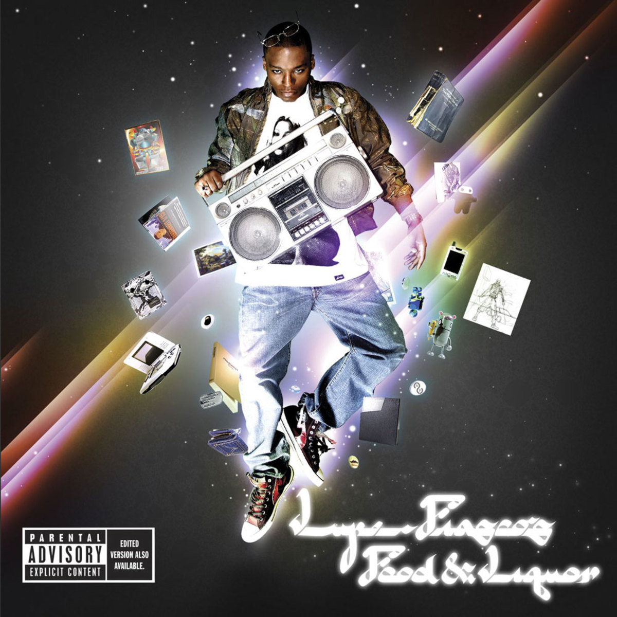 lupe-fiasco-food-and-liquor