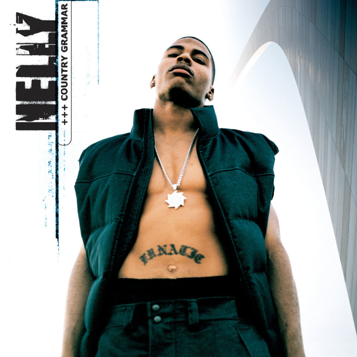 nelly-country-grammar