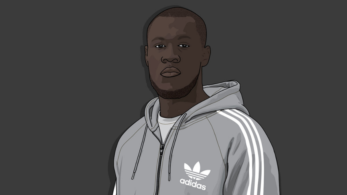 All 52 Artists Stormzy Mentions During His Glastonbury Music Fest Speech