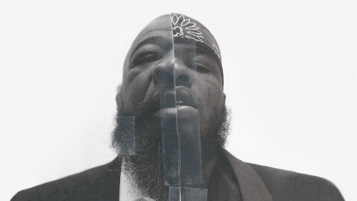 Maxo Kream's 'Brandon Banks' & the Disillusionment of Fatherhood