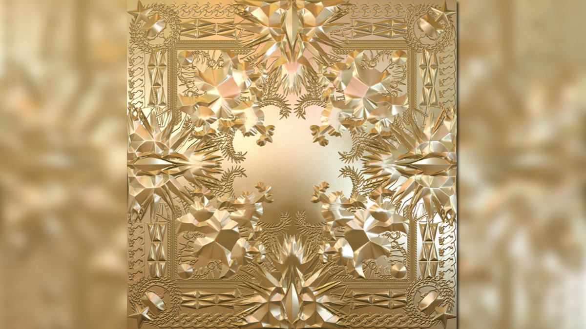 watch-the-throne-cover-wide