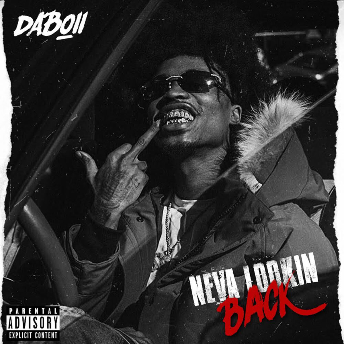 daboii-never-lookin-back