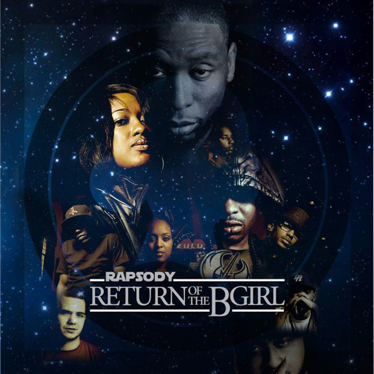 rapsody-return-of-the-b-girl