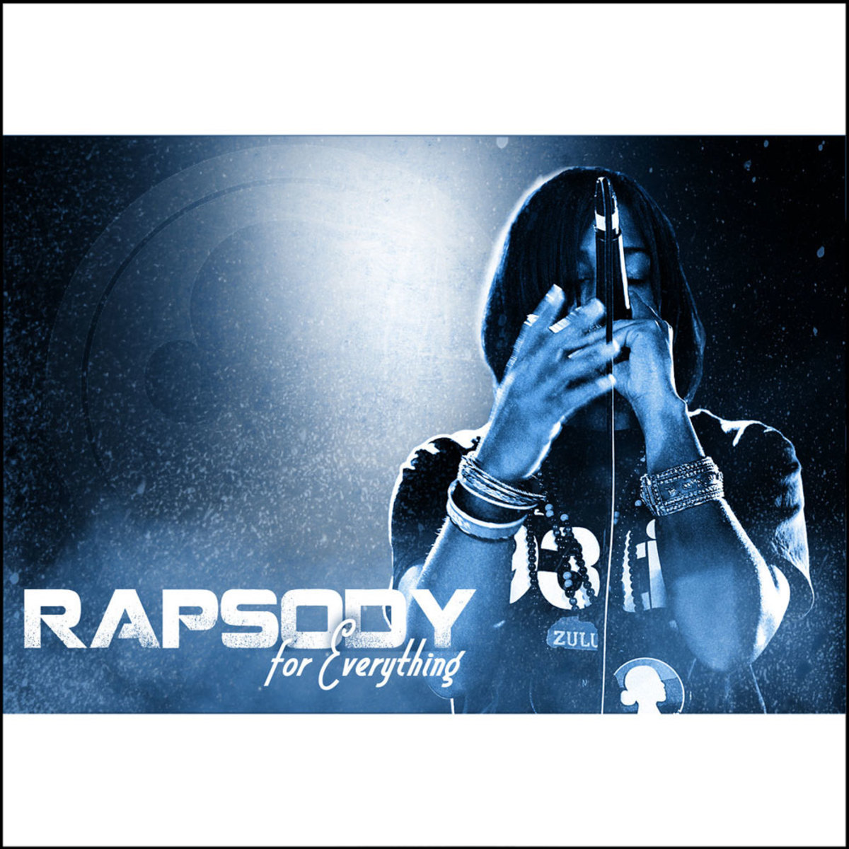 rapsody-for-everything
