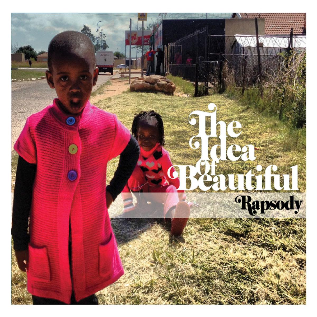 rapsody-the-idea-of-beautiful