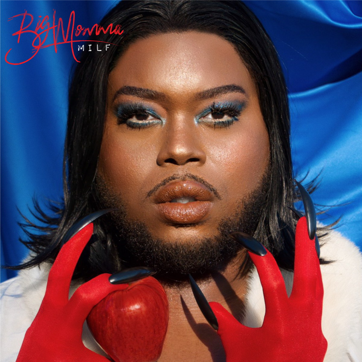 big-momma-album-cover