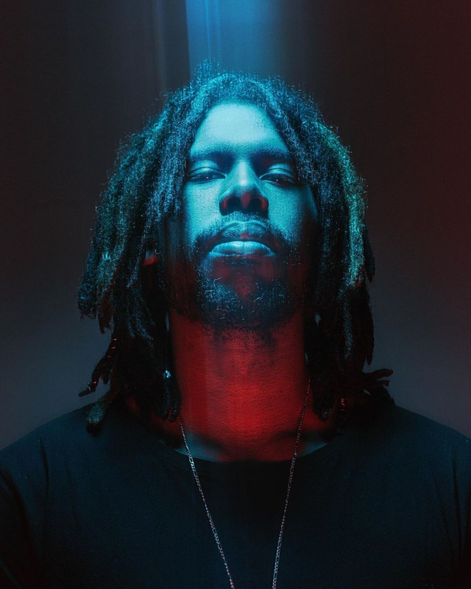 Flying Lotus, 2019