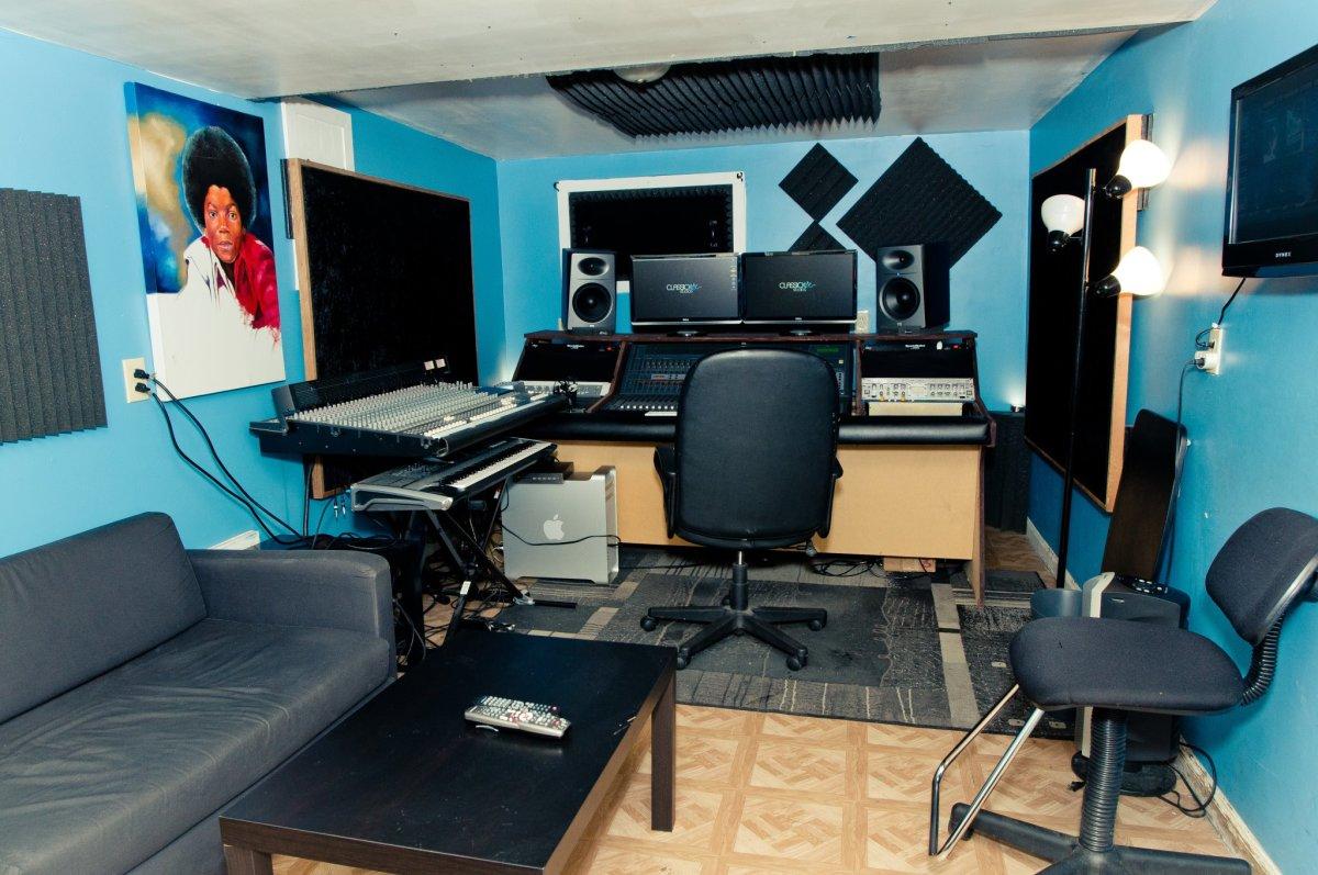 classick-studio-berenice