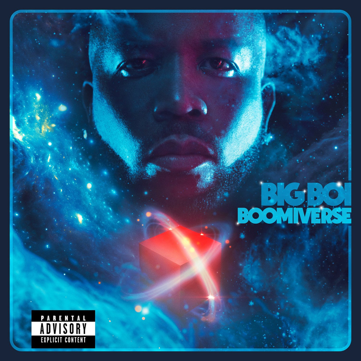 big-boi-boomiverse-cover